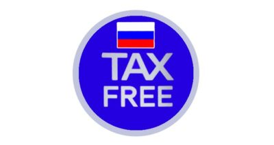 Russie Hors Taxe